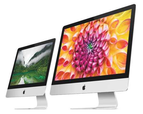 newiMac2013.jpg