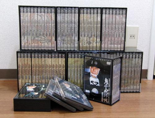 onihei_dvd.jpg