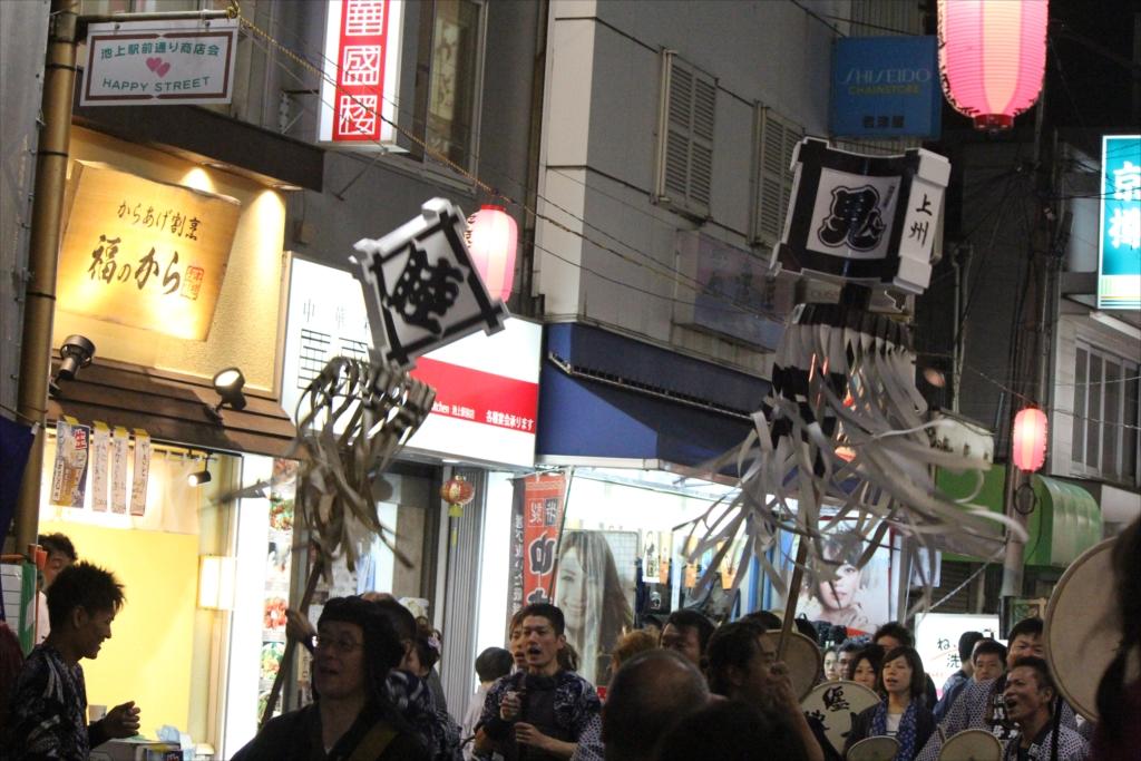 駅前商店街での様子…EOS 60D + EF-S 55-250を使用_1_11