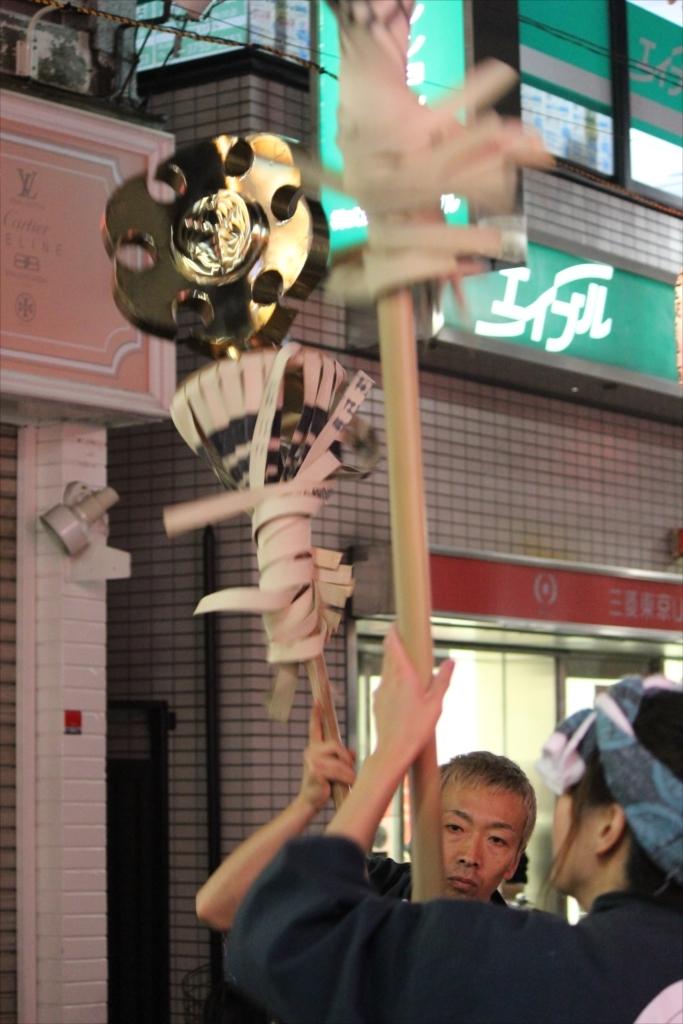 駅前商店街での様子…EOS 60D + EF-S 55-250を使用_2_12