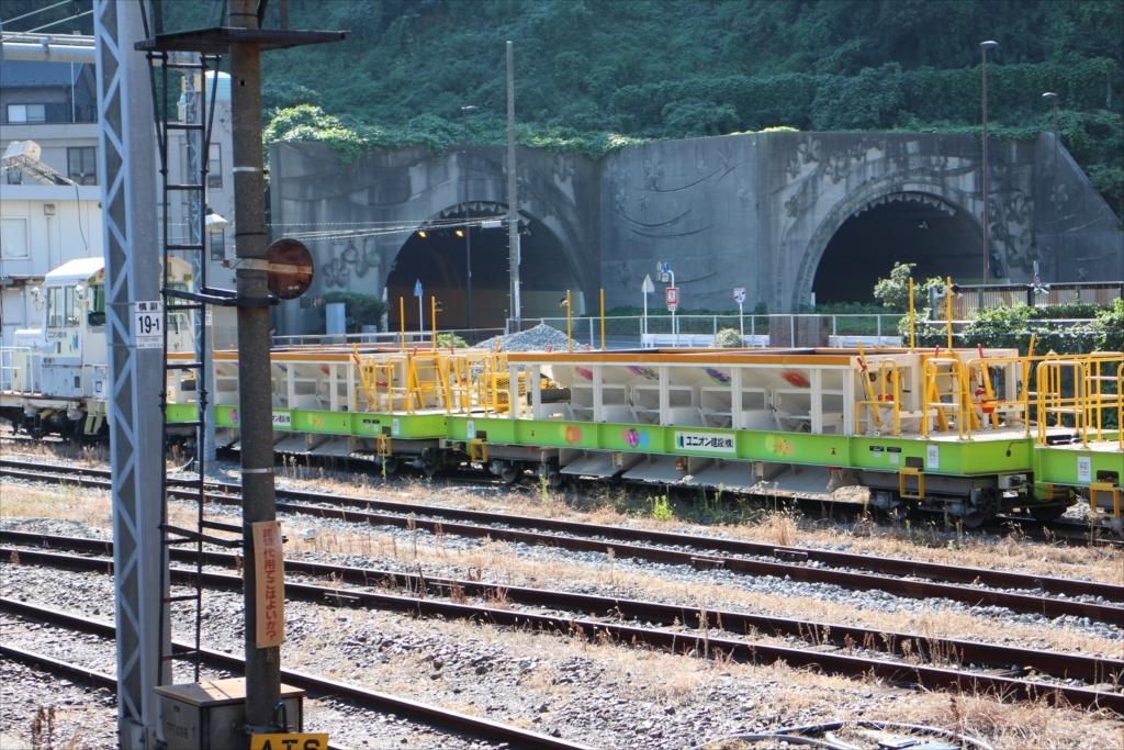 国道16号のトンネル_2