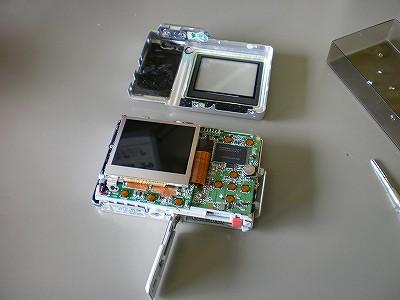 s400-P11090134.jpg