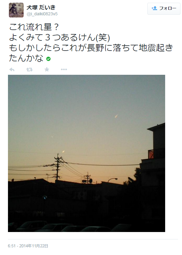 20141123101122ad9.png