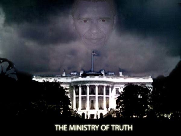 MINISTRY-OF-TRUTH2.jpg
