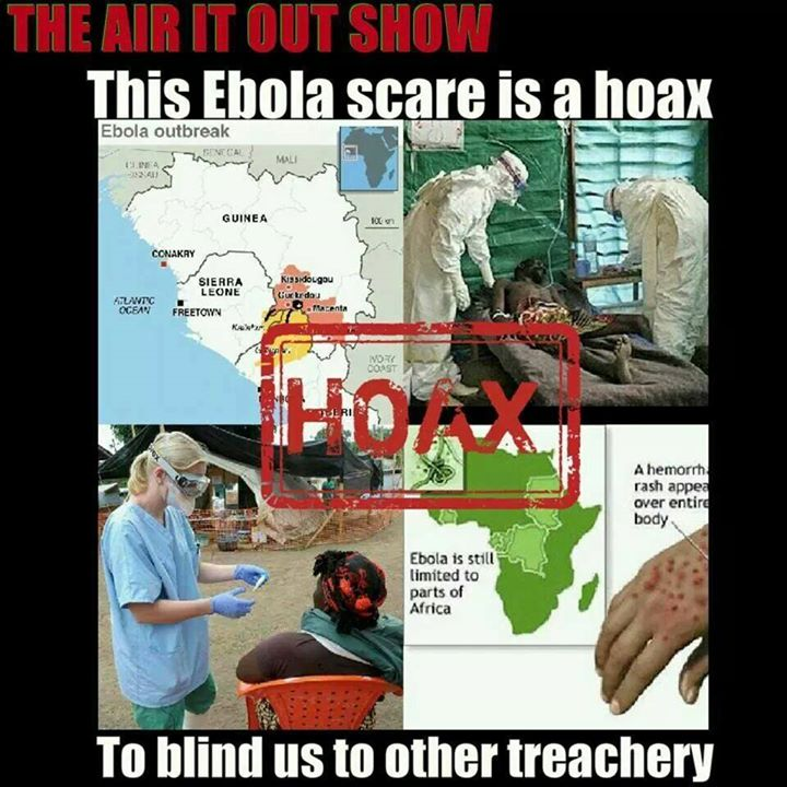 ebolaa.jpg