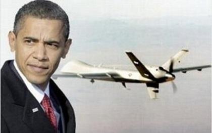 obama-drones2.jpg