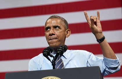 obama-handsign-satanic-salute2.jpg