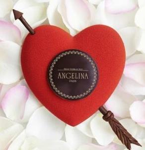 123290-saint-valentin-2015-chez-angelina.jpg