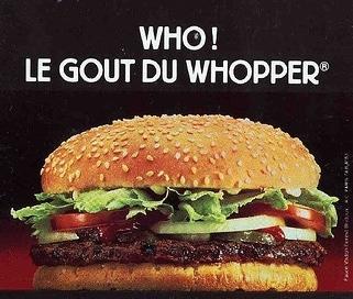 20131129-0849_burger_king_adresses_paris_1997.jpg