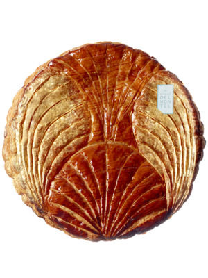 2486193-galette-aux-ailes-d-ange-d-arnaud-delmontel.jpg