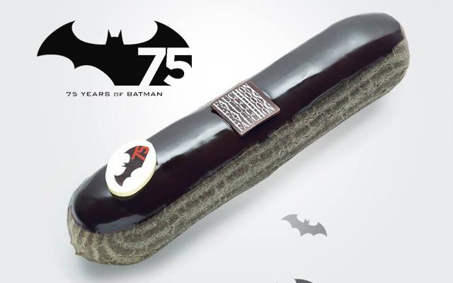 Fauchon-Batman-eclair-1.jpg
