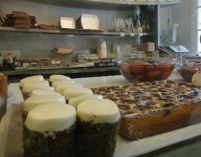 rose-bakery.jpg