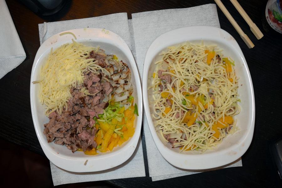 mesinonaiyouwomamanikiita1.jpg
