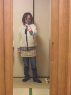 moblog_587320f1.jpg