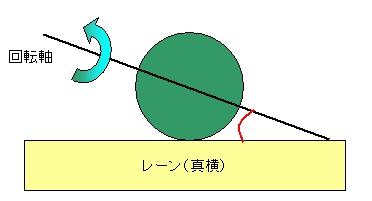 20130106160356284.jpg