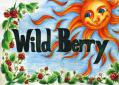 Cafe Wild Berry
