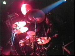 ドラムスッコ