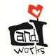 CandI Works