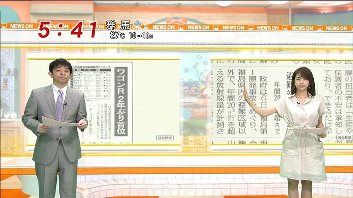 katop20110607_01.jpg