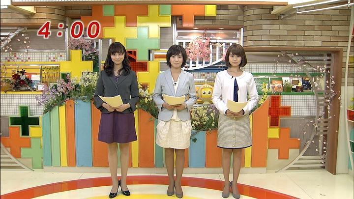 keiko20110329_01.jpg