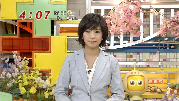 keiko20110329_02.jpg