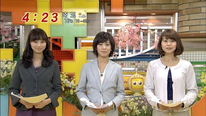 keiko20110329_03.jpg