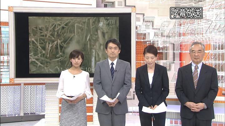 keiko20110404_01.jpg