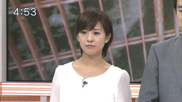 keiko20110404_02.jpg