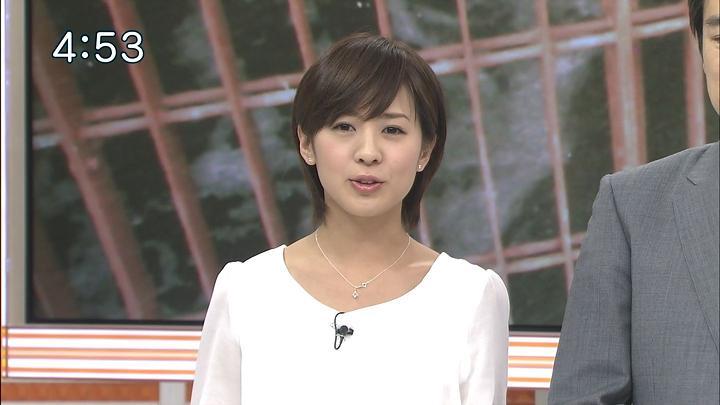 keiko20110404_03.jpg