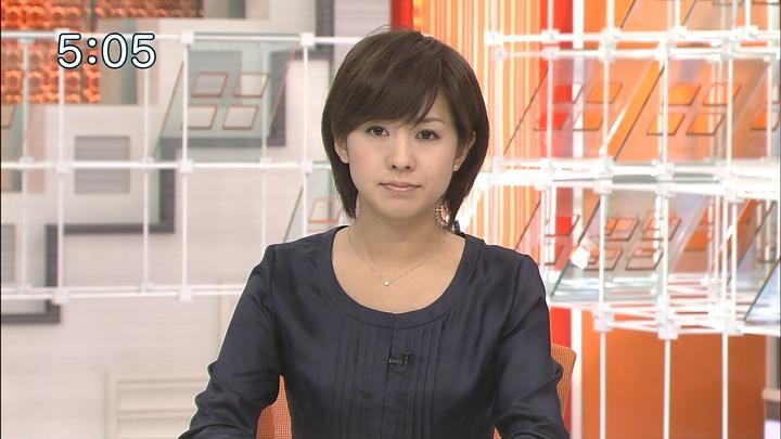 keiko20110406_02.jpg