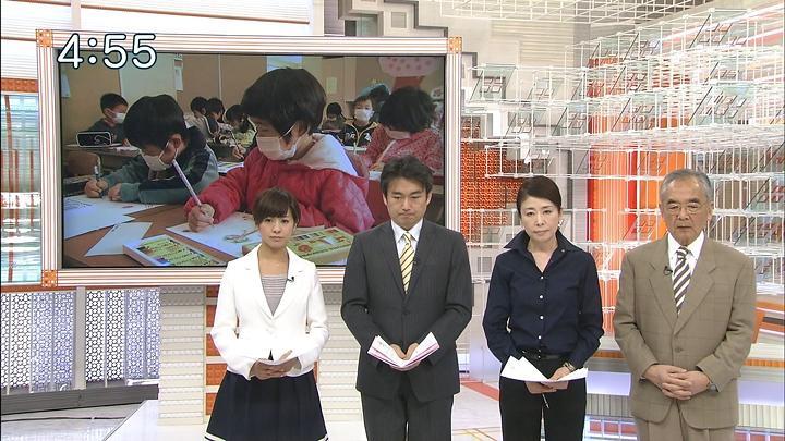 keiko20110407_01.jpg