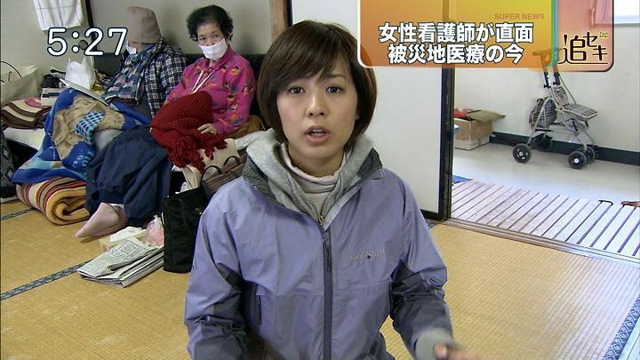 keiko20110407_06.jpg