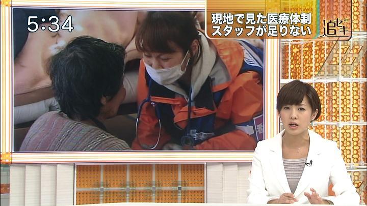 keiko20110407_09.jpg
