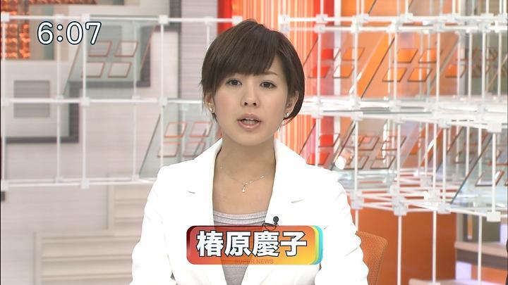 keiko20110407_11.jpg
