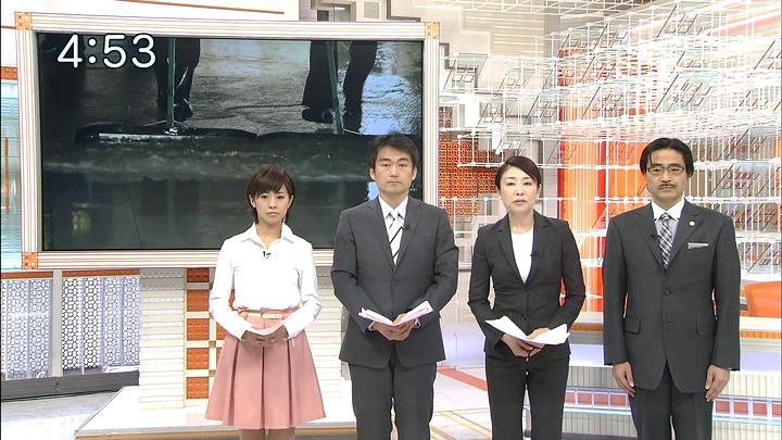 keiko20110408_01.jpg