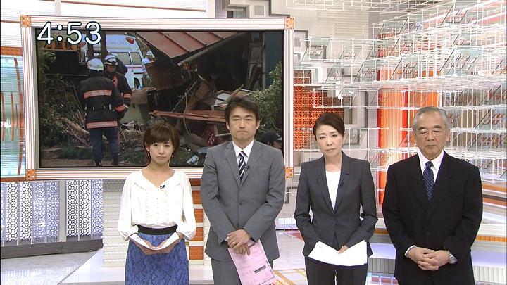 keiko20110418_01.jpg