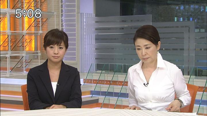 keiko20110421_02.jpg