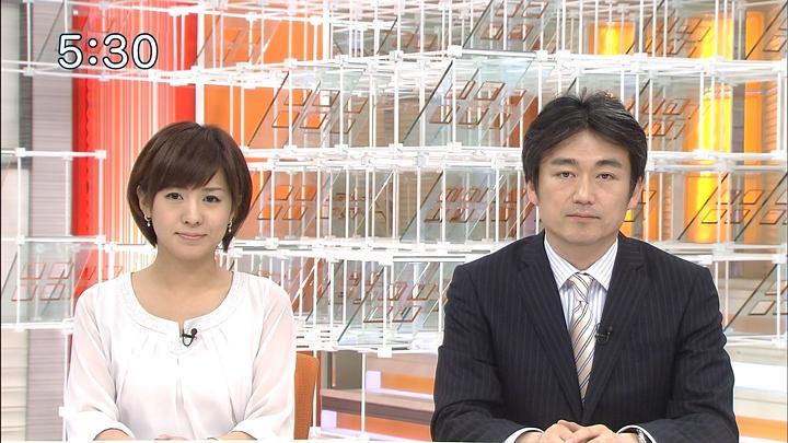 keiko20110502_02.jpg
