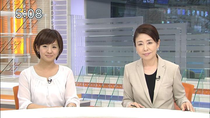 keiko20110502_03.jpg
