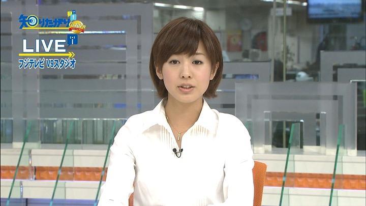 keiko20110503_02.jpg