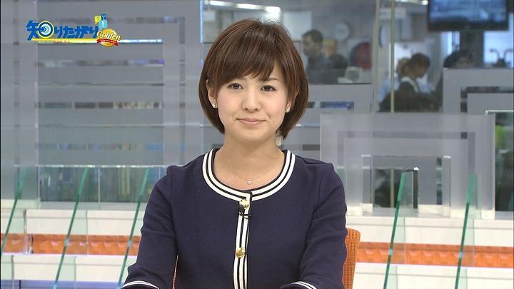 keiko20110504_02.jpg