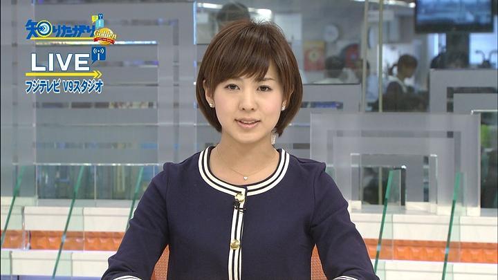 keiko20110504_03.jpg