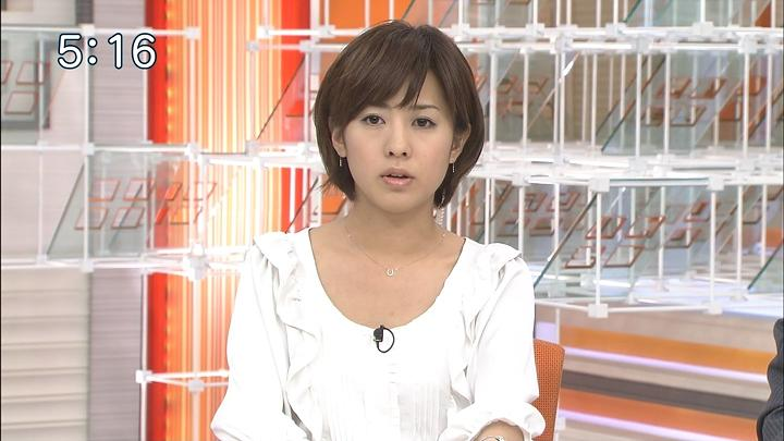 keiko20110516_02.jpg