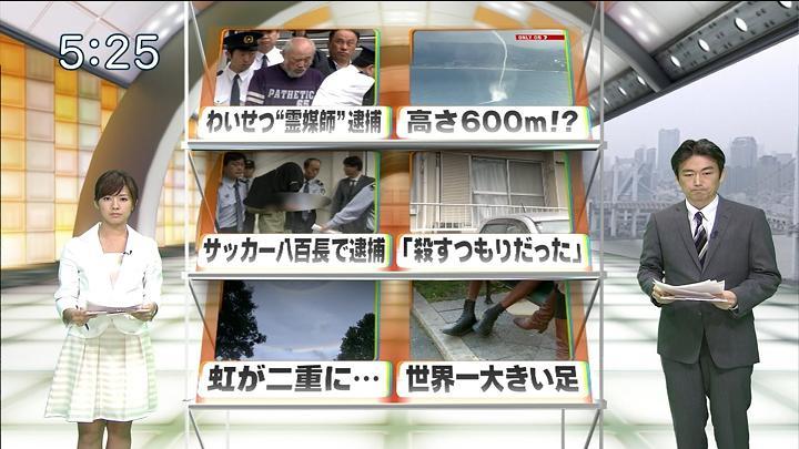 keiko20110531_02.jpg