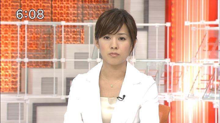 keiko20110531_04.jpg