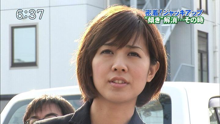keiko20110531_10.jpg
