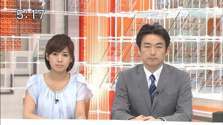 keiko20110601_02.jpg