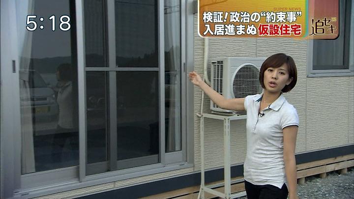keiko20110610_02.jpg