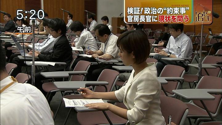 keiko20110610_03.jpg