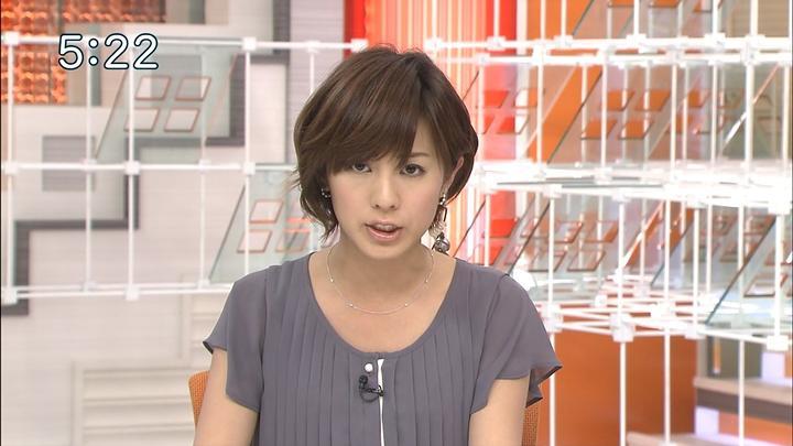 keiko20110614_05.jpg